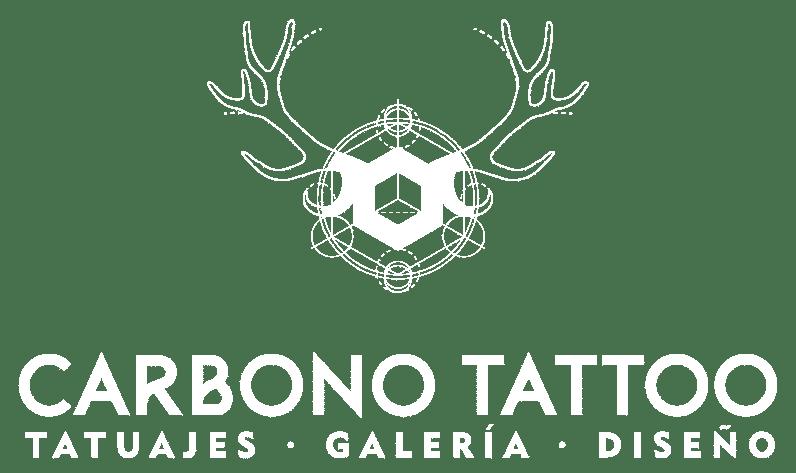 logotipoinicio