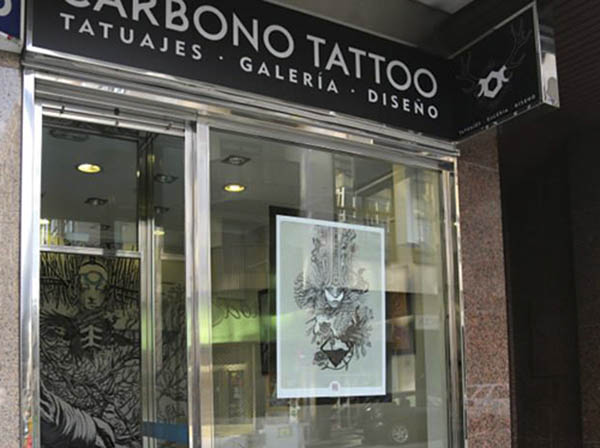 local-carbono-tattoo (2)