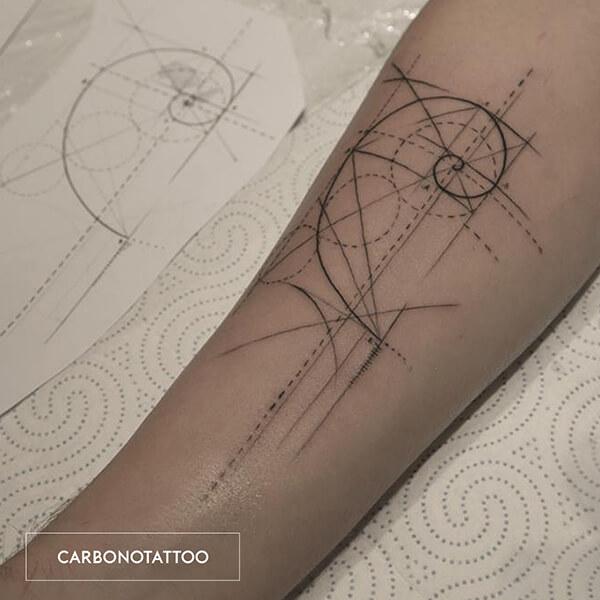 tatuaje-Fineline (1)