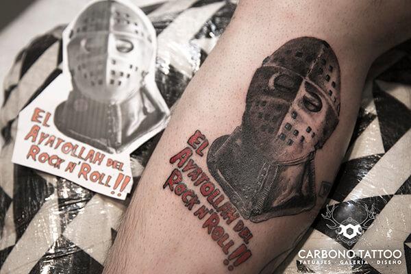 tatuaje-Fumungus