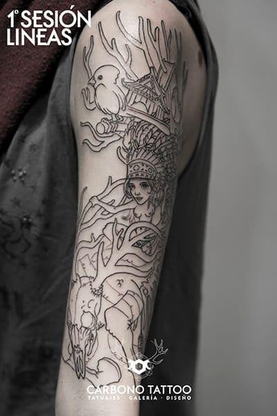 tatuaje-blanco-y-negro (16)
