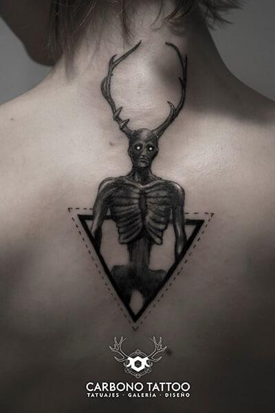 tatuaje-blanco-y-negro (25)