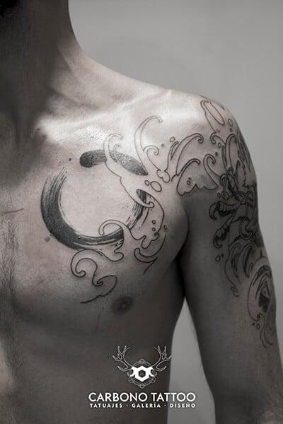 tatuaje-blanco-y-negro (30)