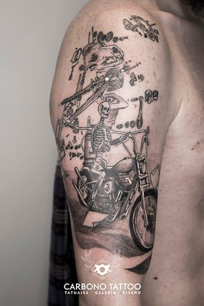 tatuaje-blanco-y-negro (31)