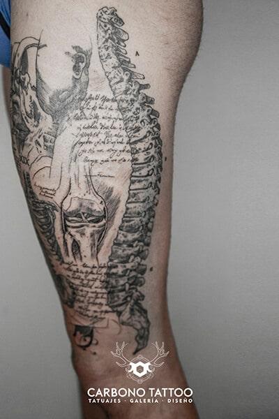 tatuaje-blanco-y-negro (34)