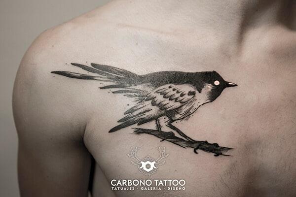 tatuaje-blanco-y-negro (36)