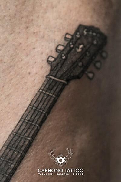 tatuaje-blanco-y-negro (37)