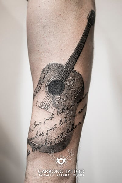 tatuaje-blanco-y-negro (38)