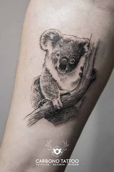 tatuaje-blanco-y-negro (41)