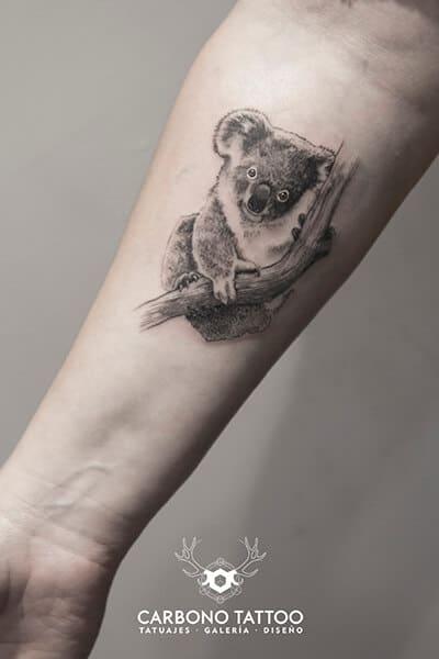 tatuaje-blanco-y-negro (42)