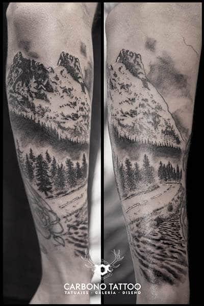 tatuaje-blanco-y-negro (44)