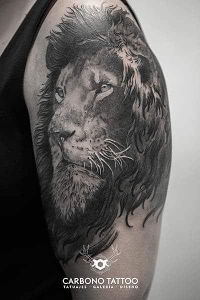 tatuaje-blanco-y-negro (45)