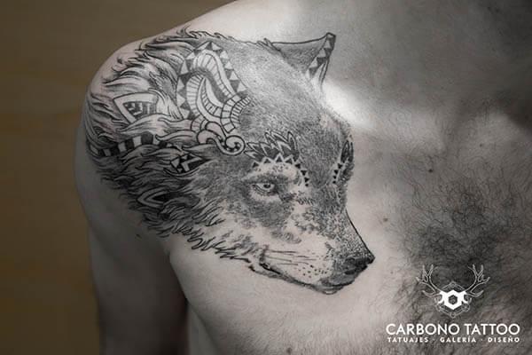 tatuaje-blanco-y-negro (46)