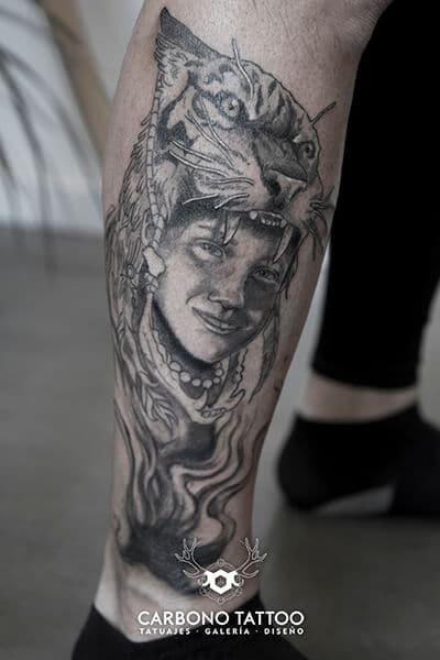 tatuaje-blanco-y-negro (48)