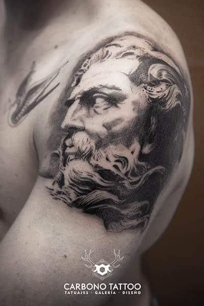 tatuaje-blanco-y-negro (50)