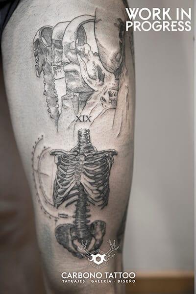 tatuaje-blanco-y-negro (54)