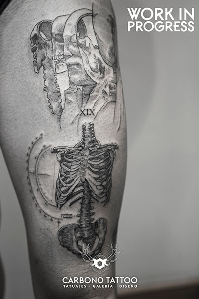 tatuaje-blanco-y-negro (55)
