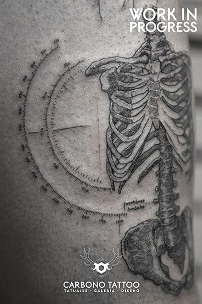 tatuaje-blanco-y-negro (56)