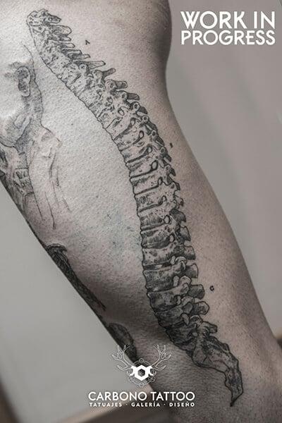 tatuaje-blanco-y-negro (57)