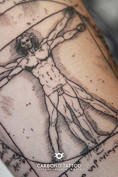 tatuaje-blanco-y-negro (6)