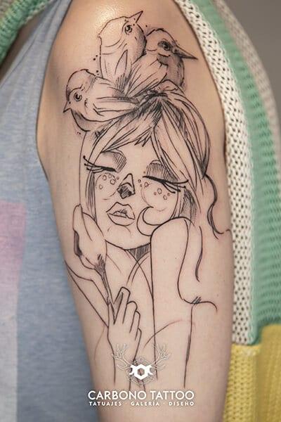 tatuaje-blanco-y-negro (64)