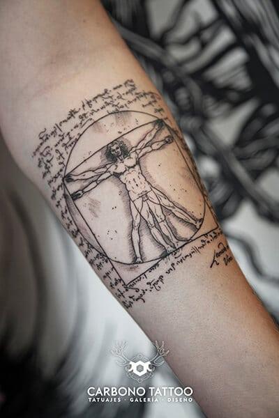 tatuaje-blanco-y-negro (69)