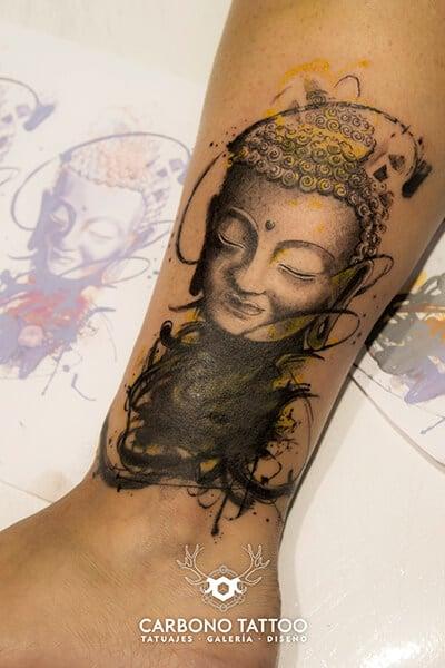 tatuaje-buda 2