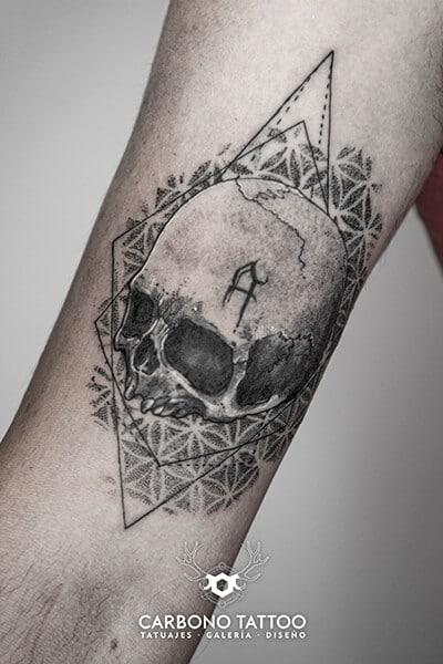 tatuaje-calapirra-Alex