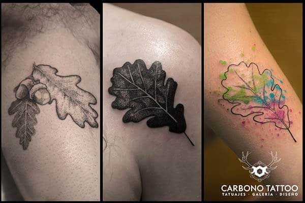 tatuaje-carballo