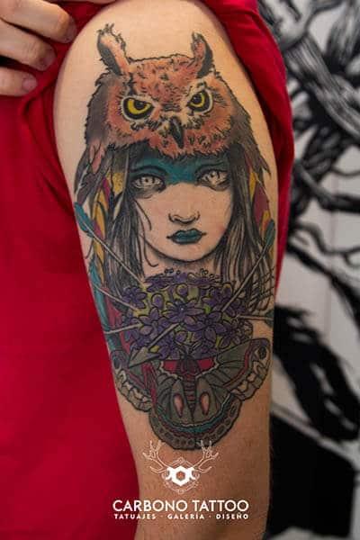 tatuaje-chicabuho