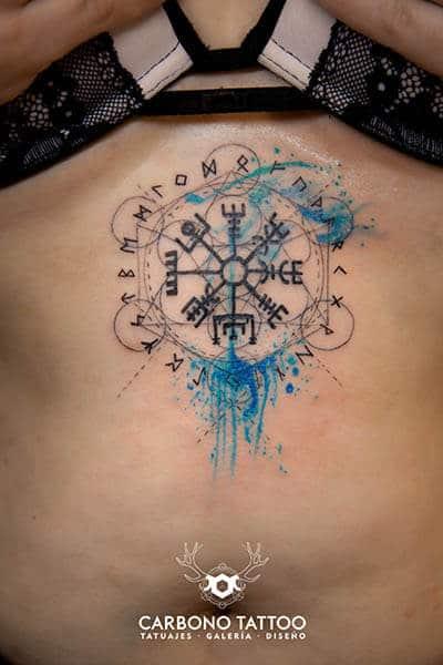 tatuaje-colores-acuarela (1)