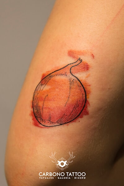 tatuaje-colores-acuarela (11)