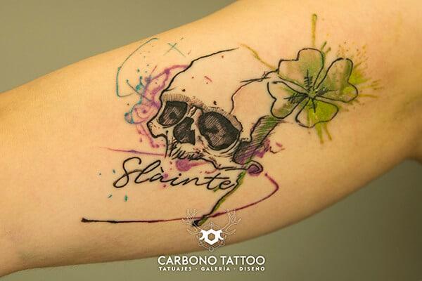 tatuaje-colores-acuarela (13)