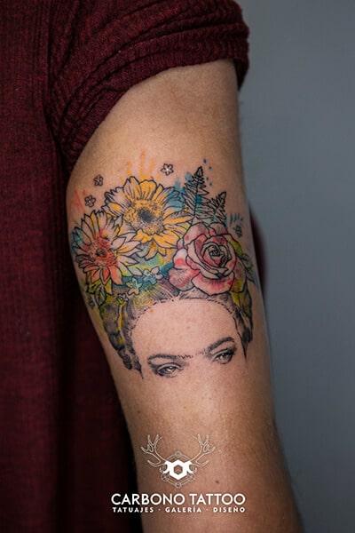 tatuaje-colores-acuarela (15)