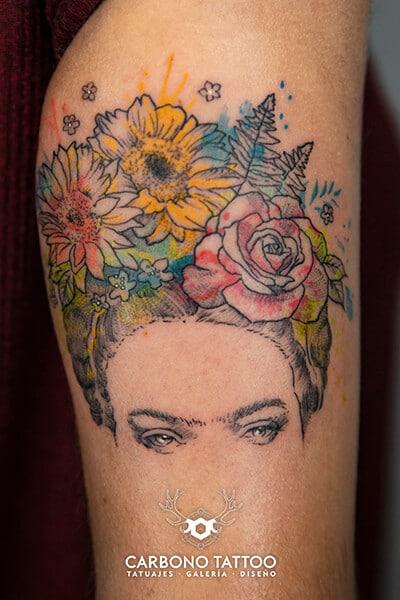 tatuaje-colores-acuarela (16)