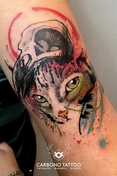 tatuaje-colores-acuarela (17)