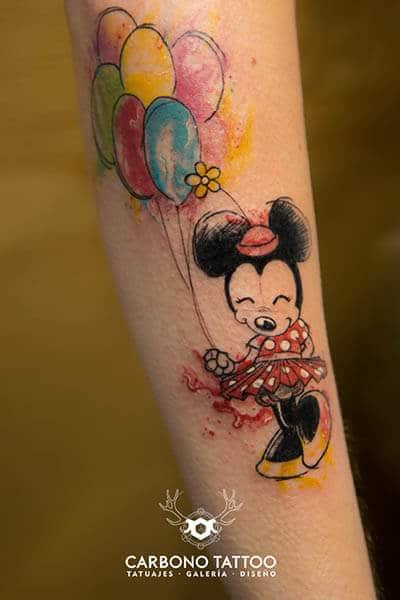tatuaje-colores-acuarela (18)