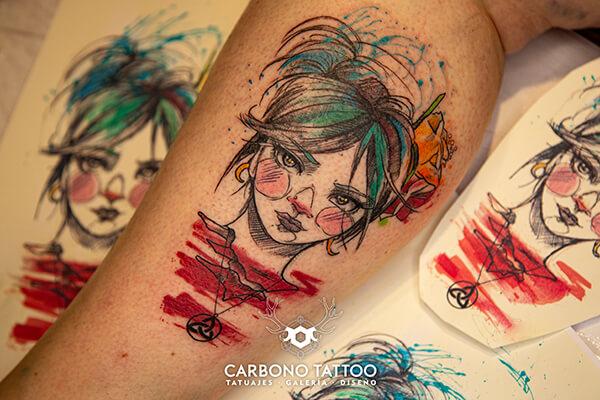 tatuaje-colores-acuarela (19)