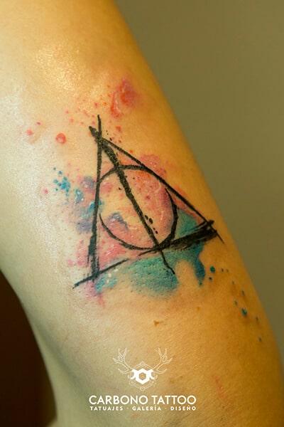 tatuaje-colores-acuarela (3)