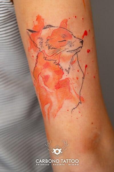 tatuaje-colores-acuarela (4)