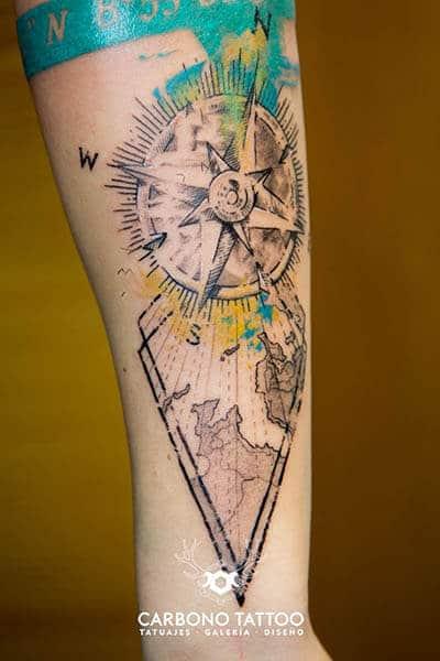 tatuaje-colores-acuarela (7)