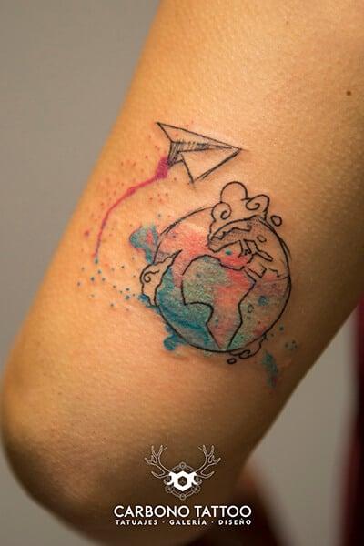tatuaje-colores-acuarela (8)
