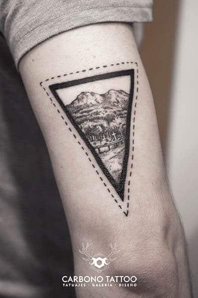 tatuaje-fineline (15)