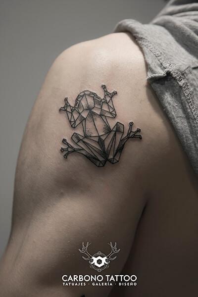tatuaje-fineline (21)
