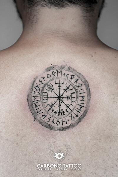 tatuaje-fineline (22)