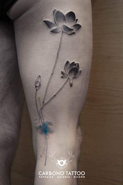 tatuaje-fineline (8)