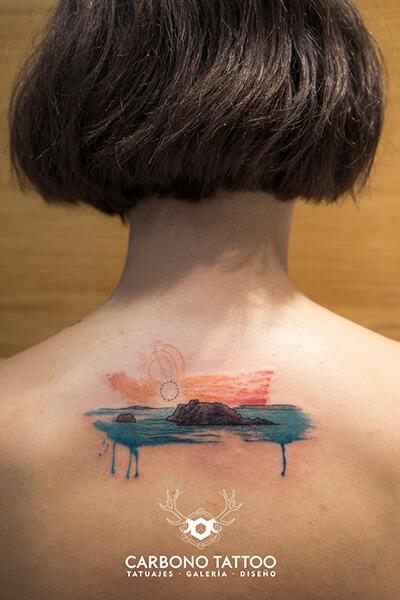 tatuaje-marin
