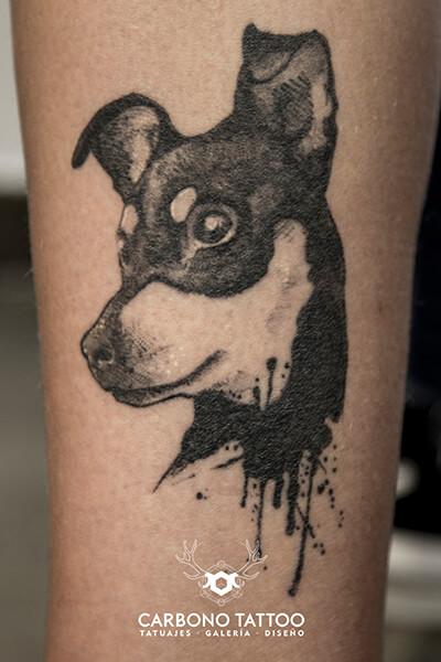 tatuaje-perro-berta
