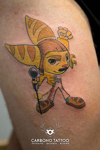 tatuaje-racher
