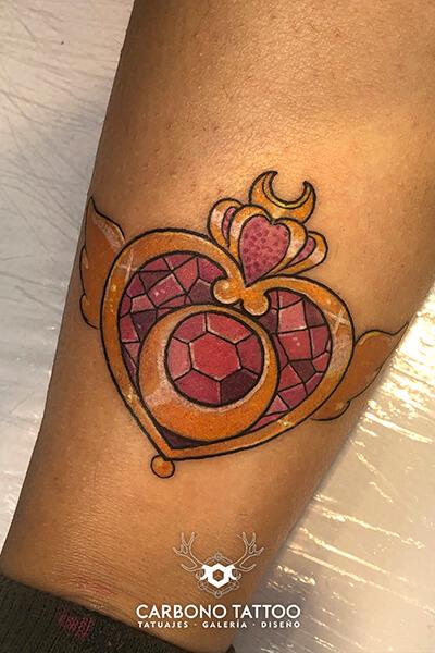 tatuaje-sailormoon1